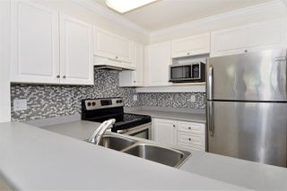 Photo 7: 301 2393 WELCHER Avenue in Port Coquitlam: Central Pt Coquitlam Condo for sale : MLS®# R2367589