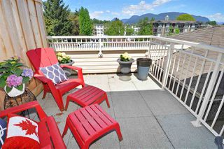 Photo 13: 301 2393 WELCHER Avenue in Port Coquitlam: Central Pt Coquitlam Condo for sale : MLS®# R2367589