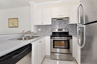 Photo 6: 301 2393 WELCHER Avenue in Port Coquitlam: Central Pt Coquitlam Condo for sale : MLS®# R2367589