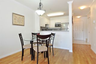Photo 5: 301 2393 WELCHER Avenue in Port Coquitlam: Central Pt Coquitlam Condo for sale : MLS®# R2367589