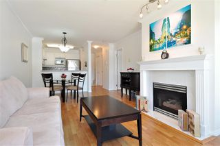 Photo 3: 301 2393 WELCHER Avenue in Port Coquitlam: Central Pt Coquitlam Condo for sale : MLS®# R2367589
