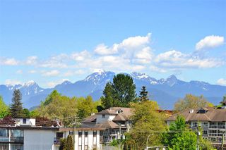 Photo 16: 301 2393 WELCHER Avenue in Port Coquitlam: Central Pt Coquitlam Condo for sale : MLS®# R2367589