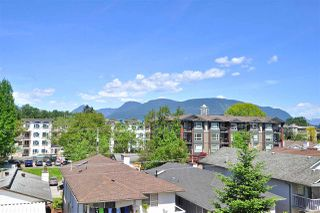 Photo 15: 301 2393 WELCHER Avenue in Port Coquitlam: Central Pt Coquitlam Condo for sale : MLS®# R2367589