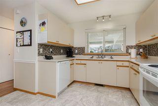 "Photo 8: 236 7610 EVANS Road in Sardis: Sardis West Vedder Rd Townhouse for sale in ""Cottonwood Retirement Village"" : MLS®# R2367766"