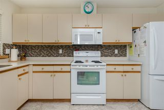 "Photo 9: 236 7610 EVANS Road in Sardis: Sardis West Vedder Rd Townhouse for sale in ""Cottonwood Retirement Village"" : MLS®# R2367766"