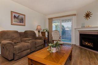 "Photo 12: 236 7610 EVANS Road in Sardis: Sardis West Vedder Rd Townhouse for sale in ""Cottonwood Retirement Village"" : MLS®# R2367766"