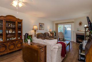 "Photo 11: 236 7610 EVANS Road in Sardis: Sardis West Vedder Rd Townhouse for sale in ""Cottonwood Retirement Village"" : MLS®# R2367766"