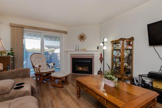 "Photo 13: 236 7610 EVANS Road in Sardis: Sardis West Vedder Rd Townhouse for sale in ""Cottonwood Retirement Village"" : MLS®# R2367766"