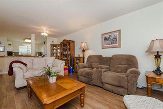 "Photo 14: 236 7610 EVANS Road in Sardis: Sardis West Vedder Rd Townhouse for sale in ""Cottonwood Retirement Village"" : MLS®# R2367766"