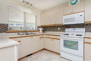 "Photo 7: 236 7610 EVANS Road in Sardis: Sardis West Vedder Rd Townhouse for sale in ""Cottonwood Retirement Village"" : MLS®# R2367766"