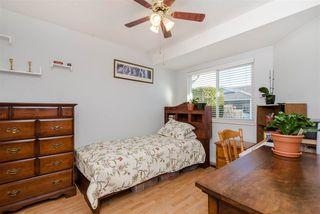 "Photo 4: 236 7610 EVANS Road in Sardis: Sardis West Vedder Rd Townhouse for sale in ""Cottonwood Retirement Village"" : MLS®# R2367766"