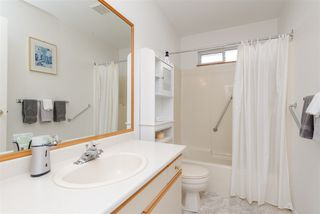 "Photo 5: 236 7610 EVANS Road in Sardis: Sardis West Vedder Rd Townhouse for sale in ""Cottonwood Retirement Village"" : MLS®# R2367766"