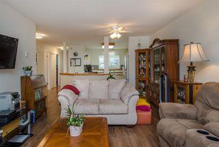 "Photo 15: 236 7610 EVANS Road in Sardis: Sardis West Vedder Rd Townhouse for sale in ""Cottonwood Retirement Village"" : MLS®# R2367766"