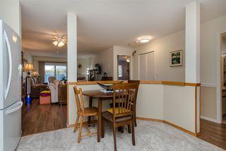 "Photo 10: 236 7610 EVANS Road in Sardis: Sardis West Vedder Rd Townhouse for sale in ""Cottonwood Retirement Village"" : MLS®# R2367766"
