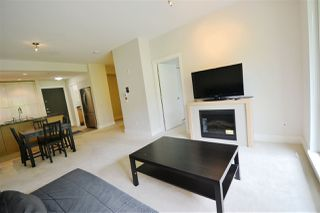 Photo 6: 213 3478 WESBROOK Mall in Vancouver: University VW Condo for sale (Vancouver West)  : MLS®# R2368145