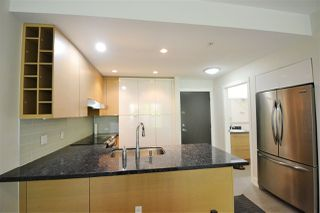Photo 2: 213 3478 WESBROOK Mall in Vancouver: University VW Condo for sale (Vancouver West)  : MLS®# R2368145