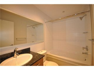 Photo 9: 213 3478 WESBROOK Mall in Vancouver: University VW Condo for sale (Vancouver West)  : MLS®# R2368145
