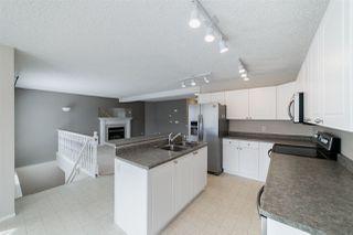 Photo 10: 47 DOUCETTE Place: St. Albert House for sale : MLS®# E4156308