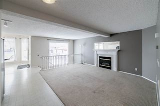 Photo 4: 47 DOUCETTE Place: St. Albert House for sale : MLS®# E4156308