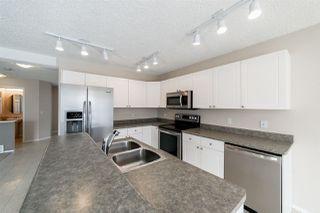 Photo 11: 47 DOUCETTE Place: St. Albert House for sale : MLS®# E4156308