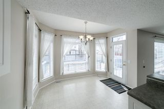 Photo 12: 47 DOUCETTE Place: St. Albert House for sale : MLS®# E4156308