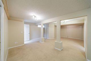 Photo 26: 47 DOUCETTE Place: St. Albert House for sale : MLS®# E4156308