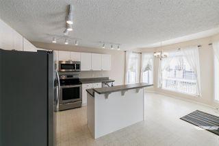 Photo 8: 47 DOUCETTE Place: St. Albert House for sale : MLS®# E4156308