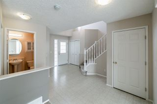 Photo 2: 47 DOUCETTE Place: St. Albert House for sale : MLS®# E4156308