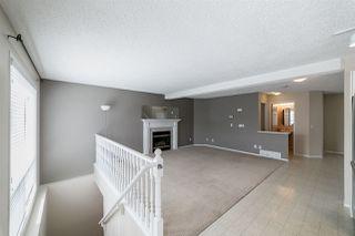 Photo 7: 47 DOUCETTE Place: St. Albert House for sale : MLS®# E4156308