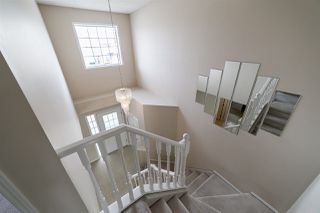 Photo 16: 47 DOUCETTE Place: St. Albert House for sale : MLS®# E4156308