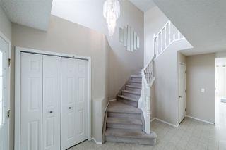 Photo 3: 47 DOUCETTE Place: St. Albert House for sale : MLS®# E4156308