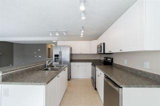 Photo 9: 47 DOUCETTE Place: St. Albert House for sale : MLS®# E4156308
