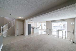 Photo 5: 47 DOUCETTE Place: St. Albert House for sale : MLS®# E4156308