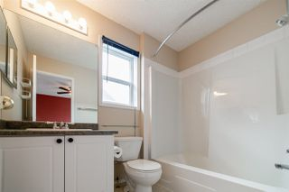 Photo 19: 47 DOUCETTE Place: St. Albert House for sale : MLS®# E4156308