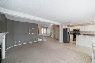 Photo 6: 47 DOUCETTE Place: St. Albert House for sale : MLS®# E4156308