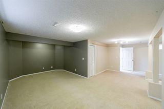 Photo 25: 47 DOUCETTE Place: St. Albert House for sale : MLS®# E4156308