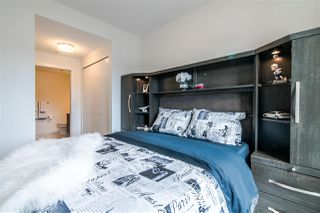 Photo 11: 323 723 W 3RD Street in North Vancouver: Harbourside Condo for sale : MLS®# R2369021