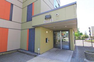 "Photo 17: 207 12075 228 Street in Maple Ridge: East Central Condo for sale in ""RIO"" : MLS®# R2369107"