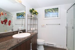 "Photo 13: 207 12075 228 Street in Maple Ridge: East Central Condo for sale in ""RIO"" : MLS®# R2369107"