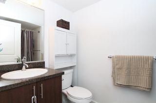 "Photo 10: 207 12075 228 Street in Maple Ridge: East Central Condo for sale in ""RIO"" : MLS®# R2369107"