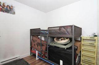"Photo 11: 207 12075 228 Street in Maple Ridge: East Central Condo for sale in ""RIO"" : MLS®# R2369107"