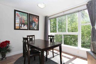 "Photo 5: 207 12075 228 Street in Maple Ridge: East Central Condo for sale in ""RIO"" : MLS®# R2369107"