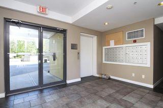 "Photo 16: 207 12075 228 Street in Maple Ridge: East Central Condo for sale in ""RIO"" : MLS®# R2369107"