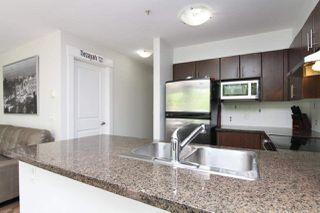 "Photo 7: 207 12075 228 Street in Maple Ridge: East Central Condo for sale in ""RIO"" : MLS®# R2369107"