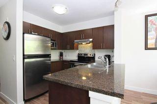 "Photo 6: 207 12075 228 Street in Maple Ridge: East Central Condo for sale in ""RIO"" : MLS®# R2369107"