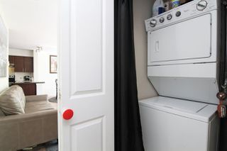 "Photo 14: 207 12075 228 Street in Maple Ridge: East Central Condo for sale in ""RIO"" : MLS®# R2369107"