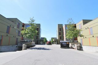 "Photo 19: 207 12075 228 Street in Maple Ridge: East Central Condo for sale in ""RIO"" : MLS®# R2369107"