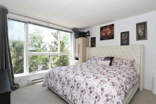 "Photo 9: 207 12075 228 Street in Maple Ridge: East Central Condo for sale in ""RIO"" : MLS®# R2369107"