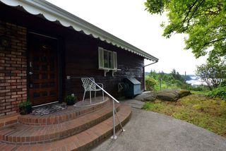"Photo 7: 347 SKYLINE Drive in Gibsons: Gibsons & Area House for sale in ""The Bluff"" (Sunshine Coast)  : MLS®# R2369735"