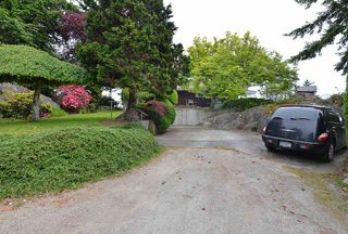 """Photo 6: 347 SKYLINE Drive in Gibsons: Gibsons & Area House for sale in """"The Bluff"""" (Sunshine Coast)  : MLS®# R2369735"""